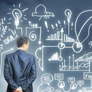 """Tel Aviv University's Business School makes Top Global Ranking for """"VC-Backed Alumni"""""""