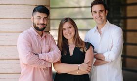 Join the Sofaer Global MBA, Field of Study:  Entrepreneurship, Innovation & Venture