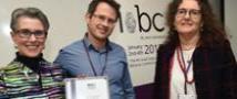 Fourth Israel Organizational Behavior Conference (IOBC) at Tel Aviv University's Coller School of Management