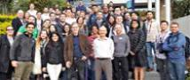 Insights on Israeli innovation: Course conducted in cooperation with the Wharton School at the University of Pennsylvania
