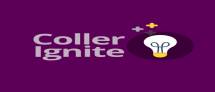 Come Meet Coller Ignite: The Entrepreneurship Club