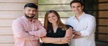 Open House: Sofaer Global MBA
