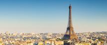 Meet us in Paris
