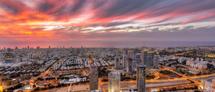 Secret Tel Aviv Fair