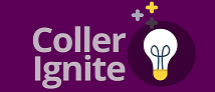 Coller Ignite's Popup Event