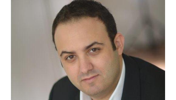 Alon Nachmany
