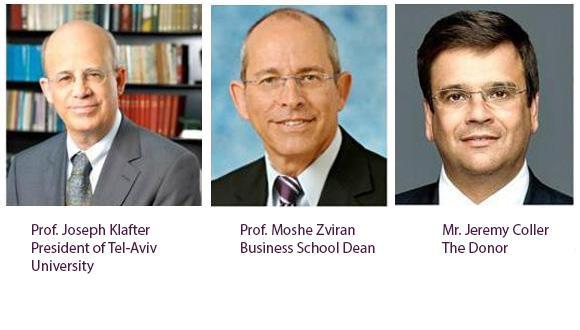 Tel Aviv University nabs $50m donation
