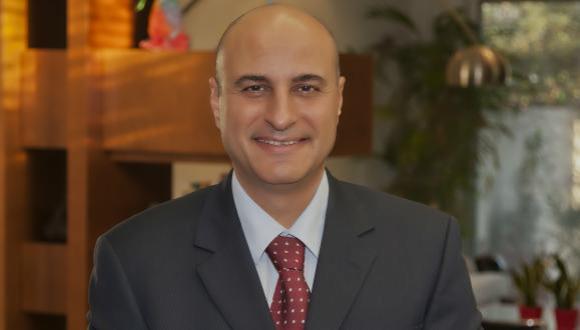 קרן ההון סיכון הישראלית Copia תגייס 50 מיליון דולר כדי למסחר פרויקטים של מכון וולקני