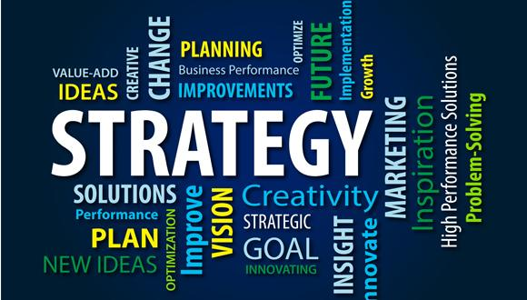 strategic managment Learn strategic management exam 1 with free interactive flashcards choose from 500 different sets of strategic management exam 1 flashcards on quizlet.