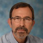 Prof. Gad Ariav