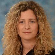 Prof. Gal Oestreicher - Singer
