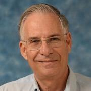 Dr. Meir Karlinsky