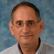 Prof. Moshe Leshno