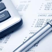 Finance - Accounting