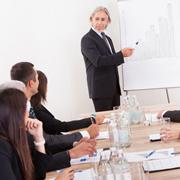 Business Economics & Strategy